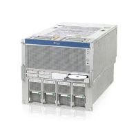 深圳维保Sun SPARC Enterprise M5000服务器库存现货
