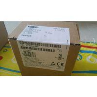 供应西门子6ES7212-1BB23-0XB8 SIMATIC S7-200, CPU 222 CO