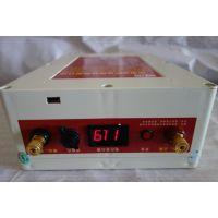 户外专用锂电池,12伏户外专用锂电池价格