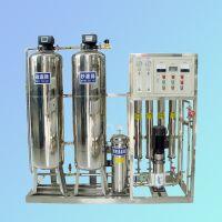 供应湖南长沙超纯水设备 长沙RO超纯水机价格 长沙反超纯水处理设备