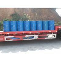 供应广西优质fyt-1改进型桥面防水涂料厂家