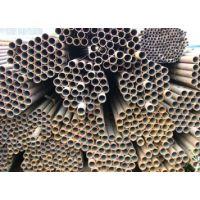 优质无缝厚壁钢管供应,聊城金海厚壁无缝钢管