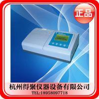 吉大小天鹅GDYN-1024SC(24通道)农药残毒检测仪,农药残留检测仪