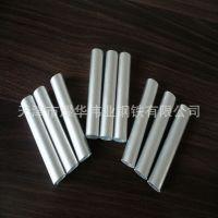 【诚信通】供应2A12铝合金圆管、2A12铝合金棒