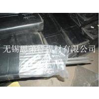 FW3102 抗高温磨粒磨损堆焊焊条 FW3102耐磨焊条