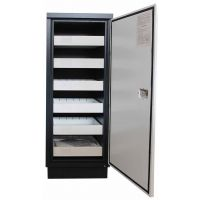 防磁柜上海洪森 防磁柜厂价直销-防磁光盘柜价格