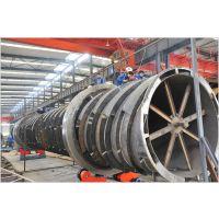 承接各类焊接加工件 金属加工件 钢结构焊接件
