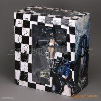 供应开窗纸盒,食品盒、干果礼盒 各种包装盒 手工糊盒 印刷加工