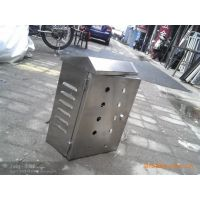 杭州不锈钢台面焊接安装折弯加工
