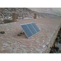 兰州程浩太阳能家庭发电机,兰州养殖太阳能发电设备