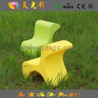 【加厚加固进口环保材料】幼儿园塑料凳子 宝宝靠背椅子生产厂家