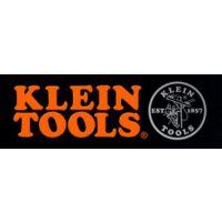 Klein Tools工具钳