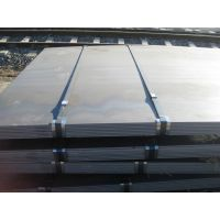 Q355GNHL耐候钢板厂家低价规格齐全