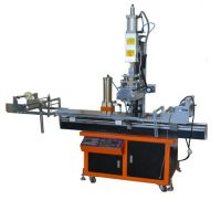供应大平面热转印机,大平面烫印机,滚烫机,M-800ML热转印机