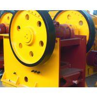 供应破碎机、振动筛、洗砂机、输送机、给料机、圆锥破、制砂机等
