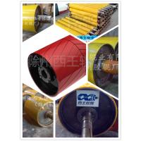 深圳包胶滚筒深圳包胶滚筒多种尺寸坚固耐用,可定制。