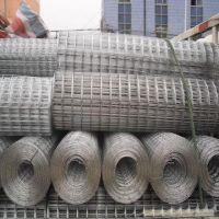 厂家供应不锈钢筛网/浸塑喷塑电焊网卷/镀锌电焊网 304 316L