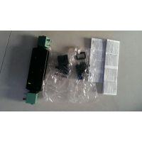 ASCO 电磁阀 SCG551A018MS ,ASCO 中国一级代理商