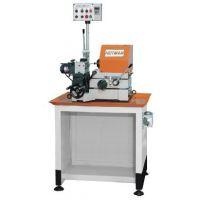 豪特曼工厂直销精密微小冲头研磨机FX-01