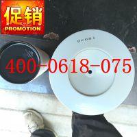 88290002-337-88290002-338寿力空压机空气过滤器滤芯
