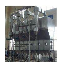 供应烘干效果好 乳胶树脂烘干机 乳胶树脂烘干设备 沸腾干燥机