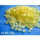 High Grade Hot Melt Resin C9 Resin Oil EpoxyResin Tackifiers for Adhesives