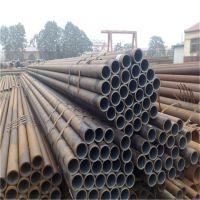 20#不锈钢无缝钢管生产厂家瑞泰管道