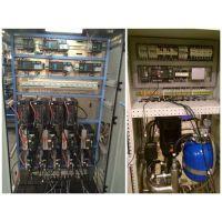 伺服电机、p.lc技术服务销售