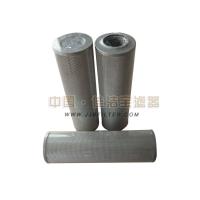 佳洁宝供应HBX-40*3Q黎明化纤滤芯