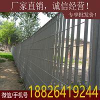 广州厂家热镀锌 齿形钢格板 沟盖格栅板 排水沟盖板 厂家直销