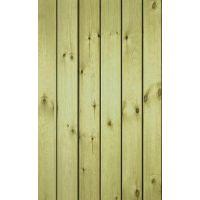 南京防腐木厂家 凉亭修建 碳化木销售安装 防腐木厂家直销
