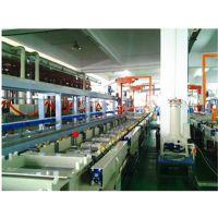全自动滚镀生产线|菲益德电镀设备(图)|滚镀生产线生产厂家