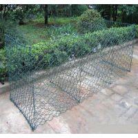 热镀锌石笼网,铅丝笼专业用于水利工程15503223026