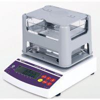 硬质合金密度测试仪