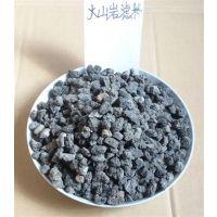 隰县滤料|益达品牌陶粒滤料(图)|页岩陶粒滤料厂家