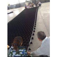 长沙高分子土工格室|蜂格工程材料|高分子土工格室工艺