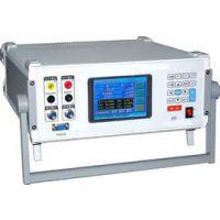 乐镤FA-2010智能电压监测仪,智能电压监测仪检定装置