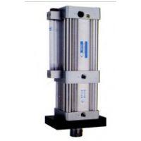 供应DETER欧境增压缸DPD-100-000-075