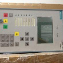 供应SIEMENS过程气相色谱仪密封圈套件C79451-A3114-C33促销