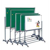 浙江玻璃钢黑板、玻璃钢黑板采购商、山风校具一流的服务