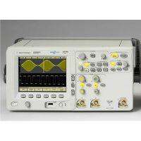 长期采购安捷伦示波器混合信号示波器特供MSO6034A等型