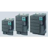 上海回收ABB变频器 回收西门子变频器 收购二手变频器公司