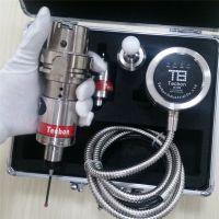 供应Tecbon 3D机床在机测头TB-M70