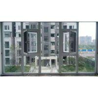 捷沃门窗(在线咨询)|封阳台|简易封阳台