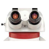 进口Leica徕卡正置金相显微镜DM4M报价