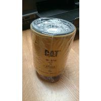旋装式 1R-0714 卡特滤清器 1R-0715 1P-8483 CAT挖掘机油滤