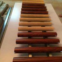50圆管铝型材-50圆管批发价-O型铝管制作流程-欧百得