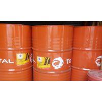道达尔AZOLLA AF220无灰抗磨液压油