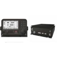 中电科WT-B150 中高频无线电装置(MF/HF SSB Radio Telephoe)