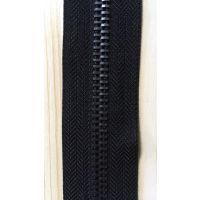 各类铜牙拉链塑钢拉链生产制作